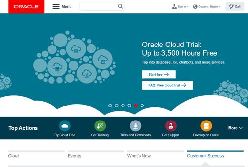 Oracle 50.png