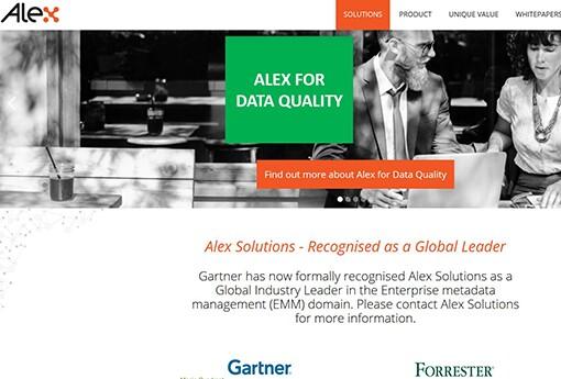 Alex-Solutions.jpg