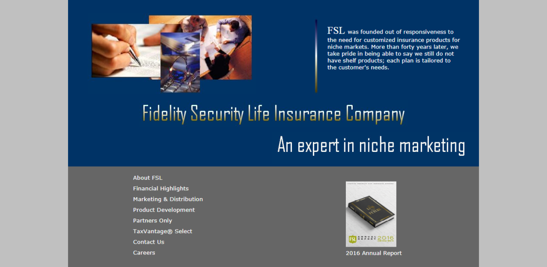 6 fidelity security 6.png