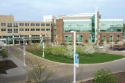 Lakeland Health Exterior-CROP.jpg