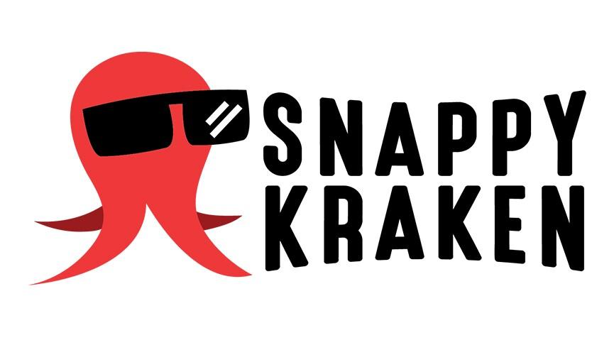 best-fintechs-2020-7-snappy-kraken.jpg