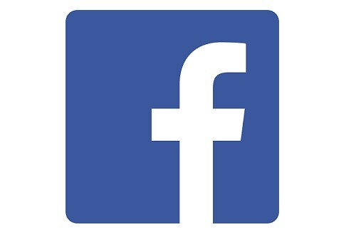 12. Facebook.jpg