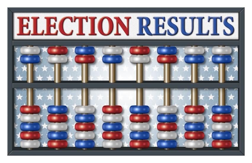 Election results stock photo - CUJ 110918.jpeg
