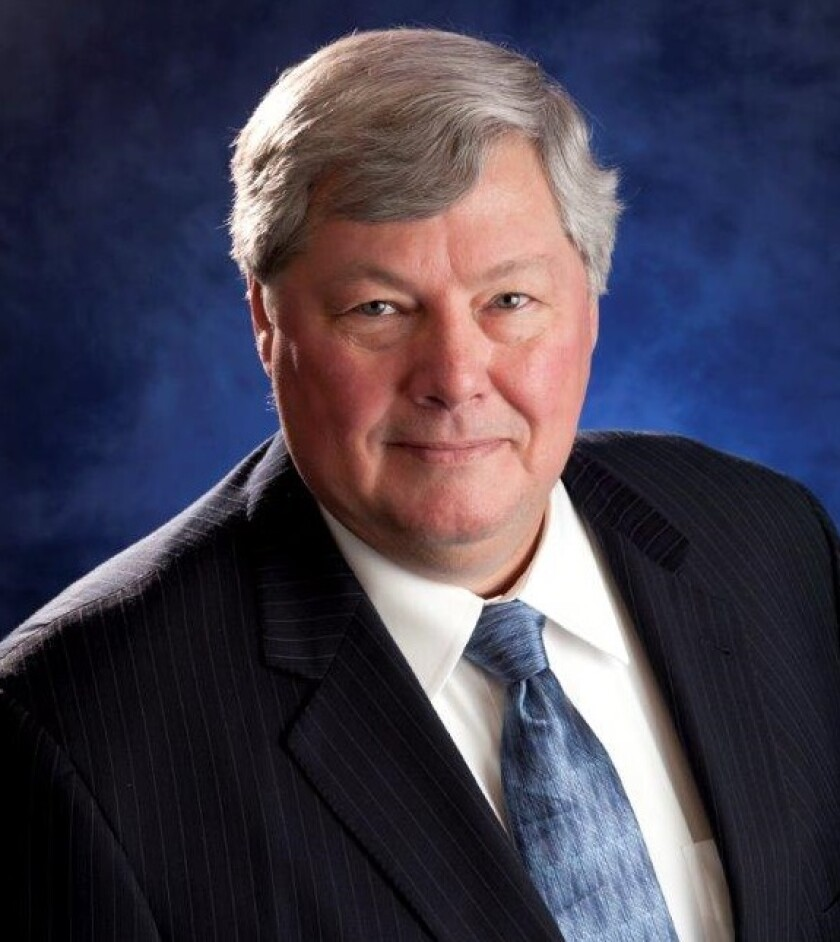 Applying old tools to new uses is how advancements are made in many industries, writes Procure Holdings President Bob Tull.