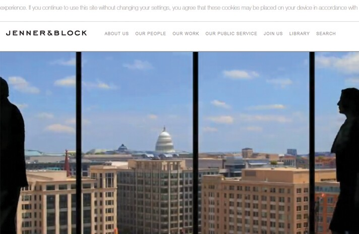 JENNER-&-BLOCK-LLP.jpg