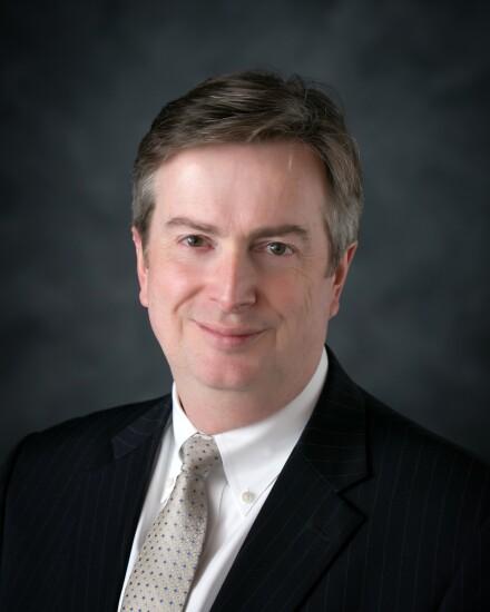 Mark Cummins, MNCUN