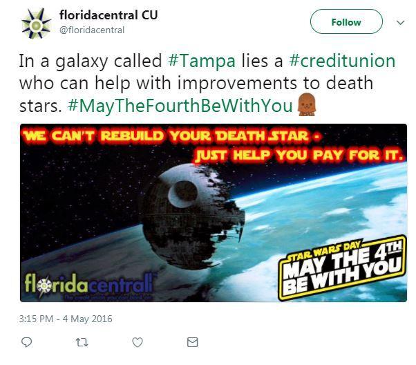 Florida Central CU - Star Wars Day 2018 - CUJ 050418.JPG