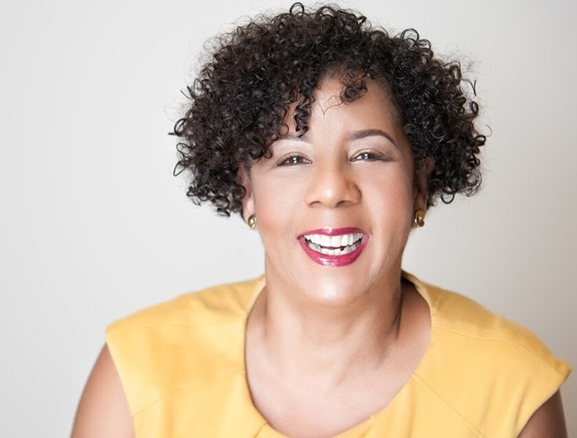Diane Manuel CFP Financial Planner for Urban Wealth Management