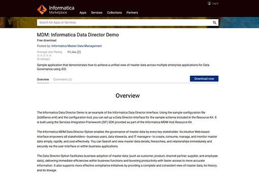 Informatica Data Director (IDD).jpg
