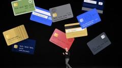 Tim Cook presents Apple Card