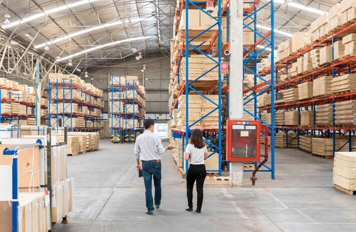 Wholesale-Trade.jpg