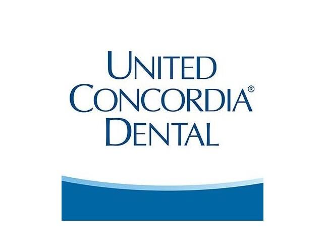 8. United Concordia