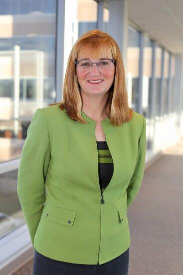 9 Karen Benedict.LPL.jpg