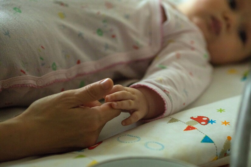 Baby.Newborn.Bloomberg.jpg