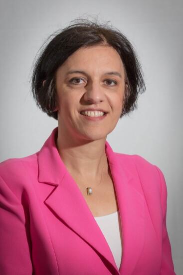 Eleni Giakoumopoulos, WOCCU.jpg