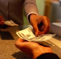 lendingmoney.jpg