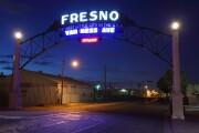 9. Fresno.jpg