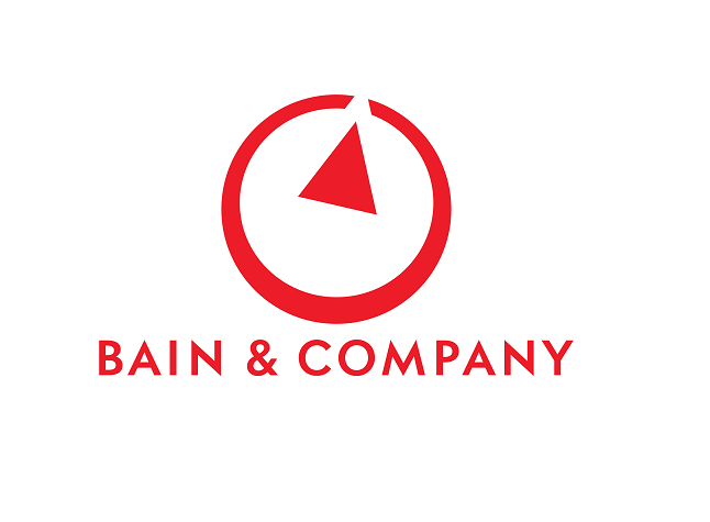 25. Bain and Co Logo11.png
