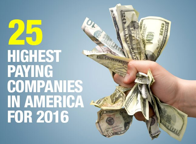 eba_highest-paying (3).jpg