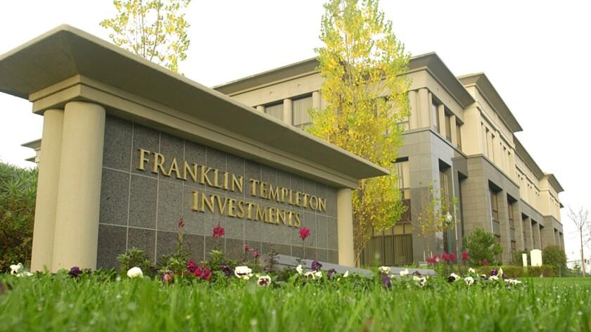 franklin-templeton-bl