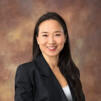Joanna Kim-Brunetti of First Capitol Consulting