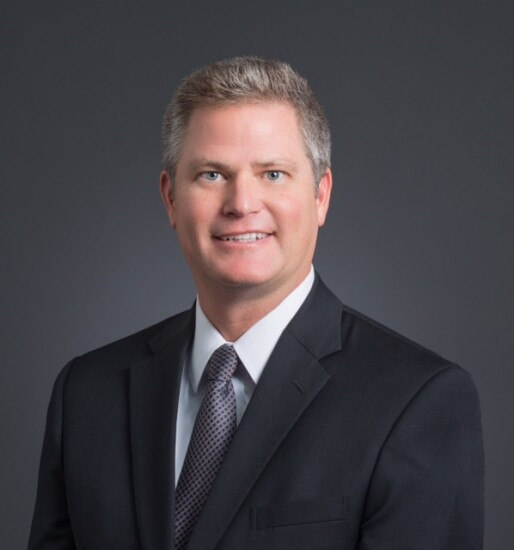 Paul Hudson returned to Northern Trust as a market leader in Florida after a five-year stint with U.S. Trust.