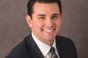 Jeremy Schmidt, raymond James financial advisor.jpg