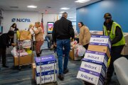 NJCPA-Food-Drive-Pickup.jpg