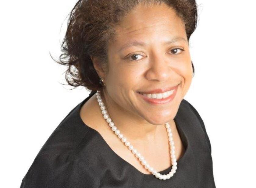 Puerto Rico bankruptcy judge Laura Taylor Swain