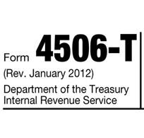 4506t-card.jpg