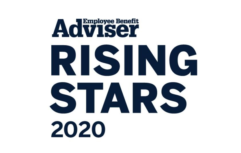 2020 Rising Stars