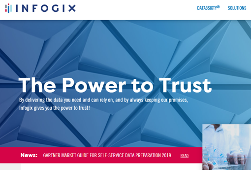 Infogix-Data3Sixty-Analyze.png