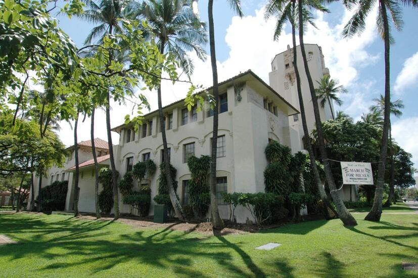-Hawaii-.jpg