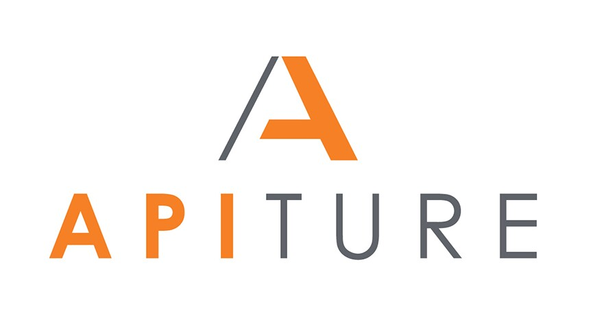 cropped/best-fintechs-2020-14-apiture.jpg