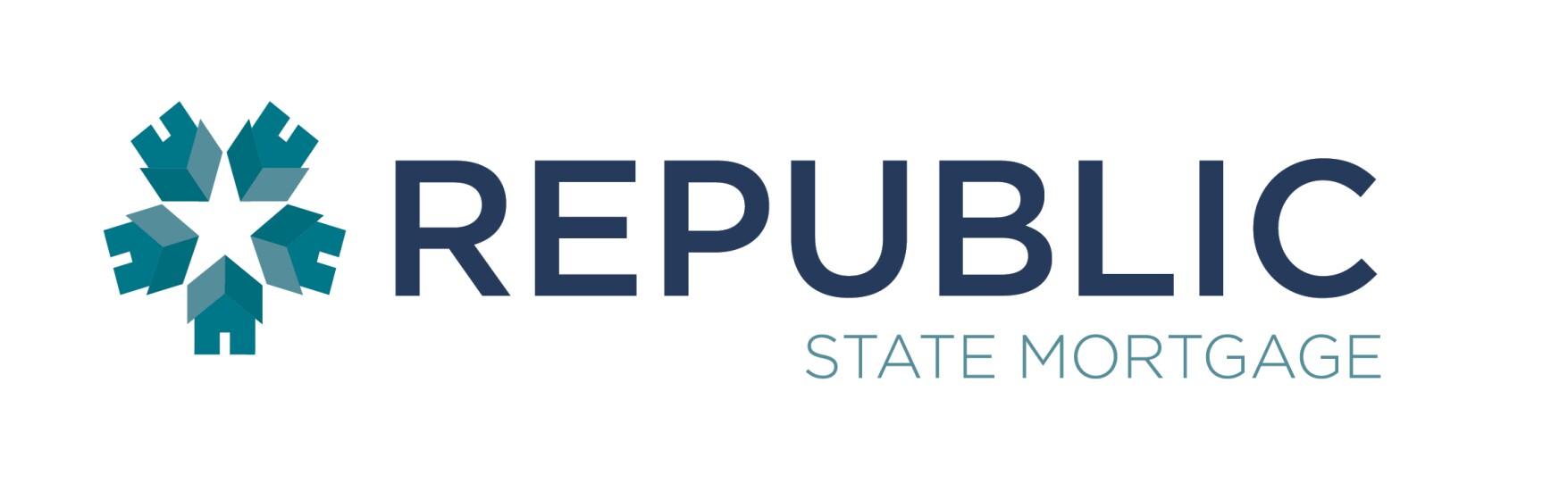 Republic State Mortgage.jpg