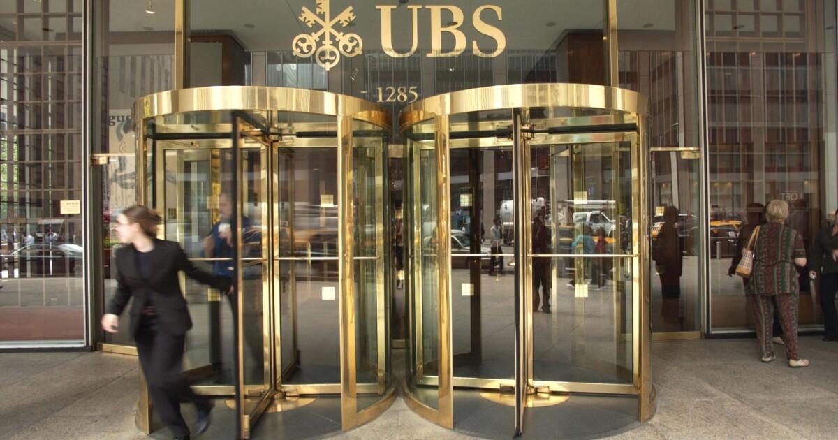 ubs china opportunity fund factsheet