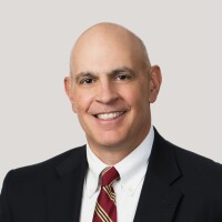 Daniel P. Stipano is a partner with BuckleySandler LLP and a former deputy chief counsel for the Office of the Comptroller of the Currency.