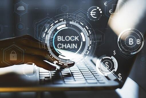 Blockchain (1) 10.jpg