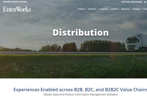 EnterWorks 14.jpg