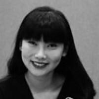 Zhang-Nydia-SocialAlphafoundation-blog-ps