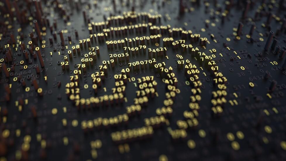 Fingerprint data