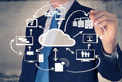 cloud-computing-(2).jpg