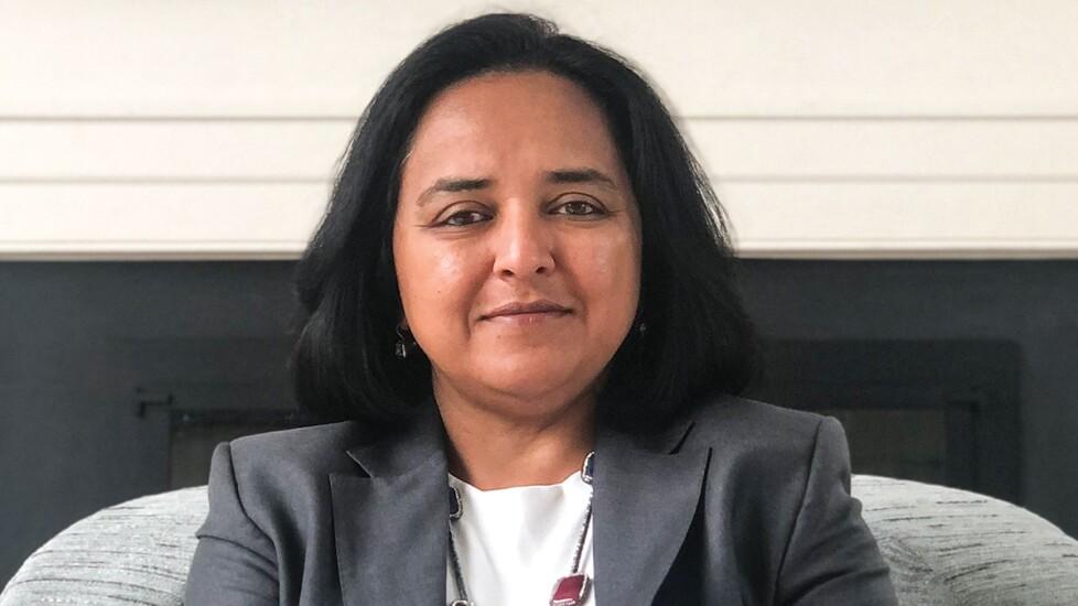2020-mpwtw-mahtani-kavita-hsbc-c.jpg