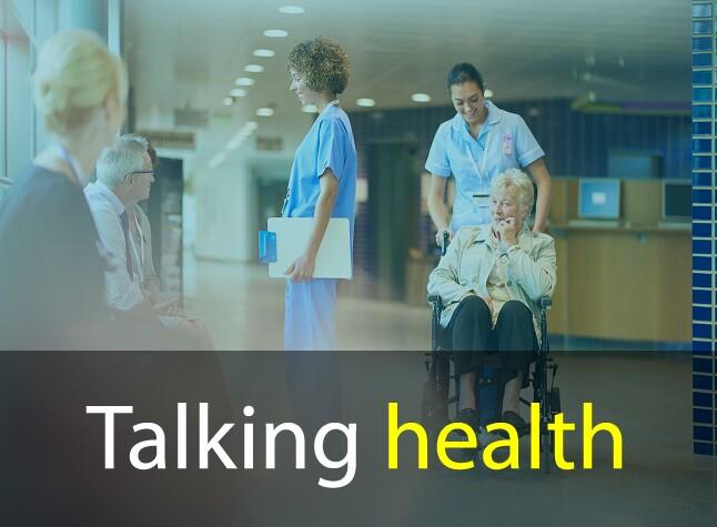 Talking.Health.jpg