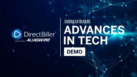 DirectBiller: Powered by Aliaswire