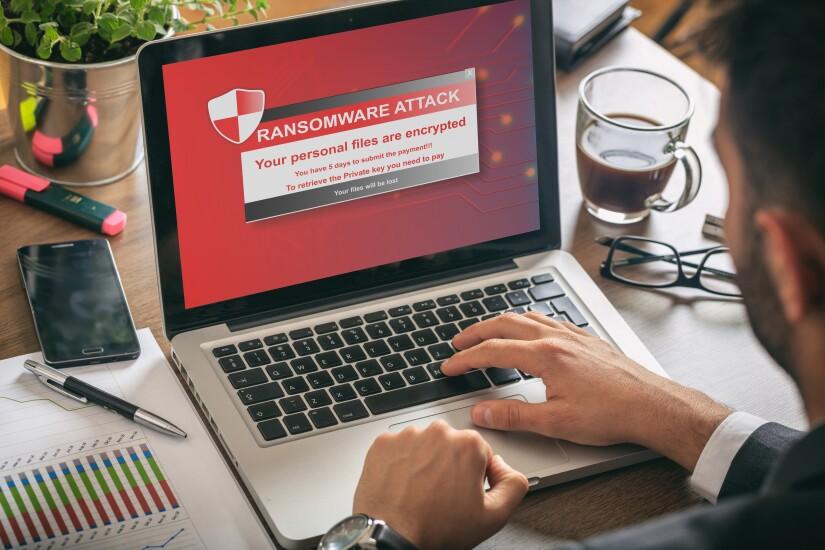 1. Tech Hazards AdobeStock_159926885.jpeg
