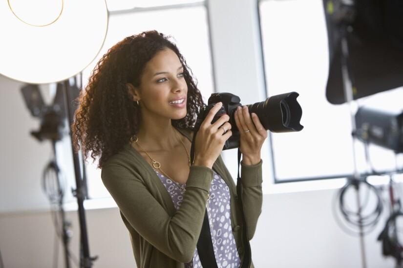 6. Photographer.jpg