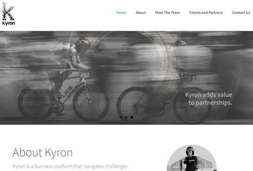 Kyron.jpg