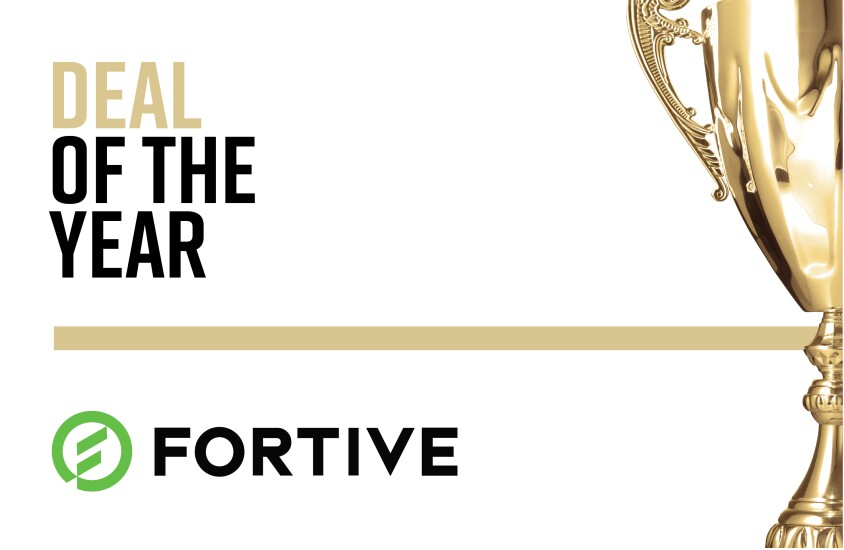 fortiveawardsimage