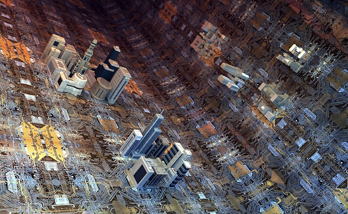09-computing-architecture-foto-020916.jpg